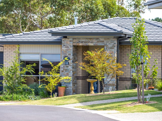 101 Central Road, Drysdale, Vic 3222