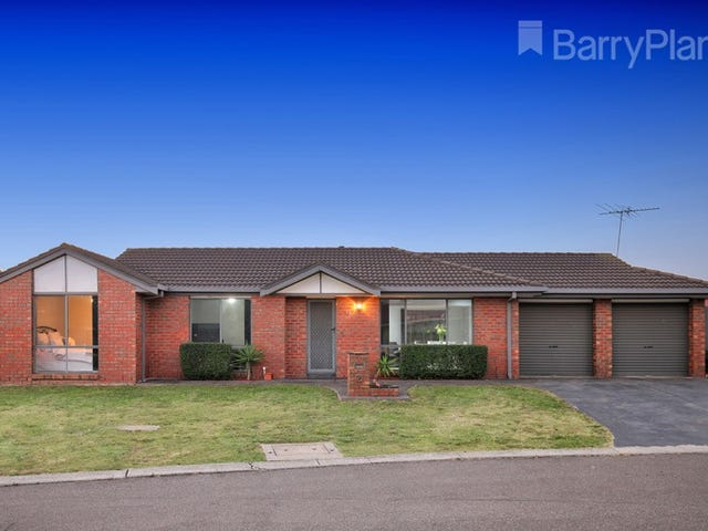 13 Flowers Close, Roxburgh Park, Vic 3064