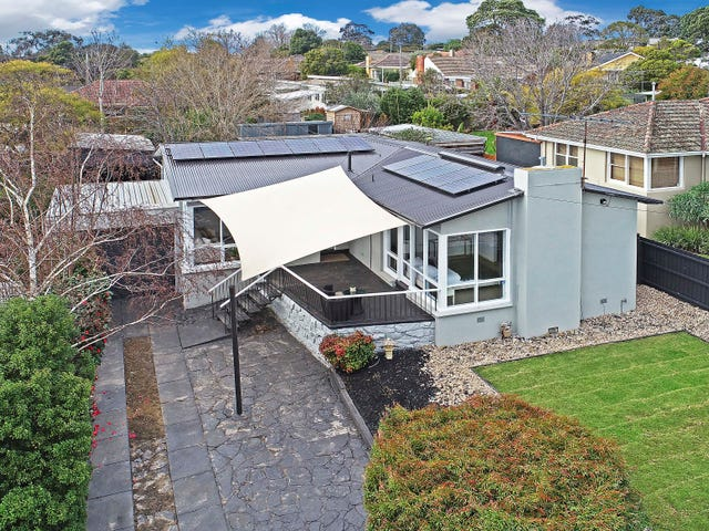 16 Fairbrae Avenue, Belmont, Vic 3216