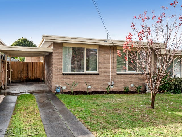13 Darren Avenue, Bundoora, Vic 3083