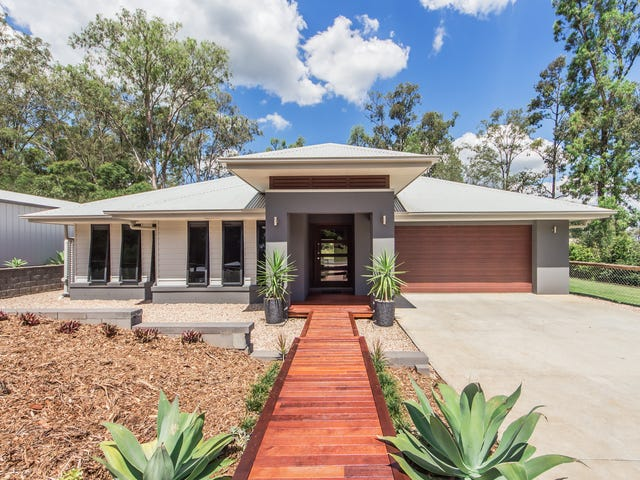 21 Shiloh Court, Pine Mountain, Qld 4306