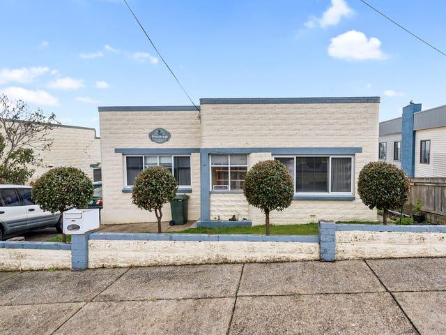 25 Mark Street, Hillcrest, Tas 7320