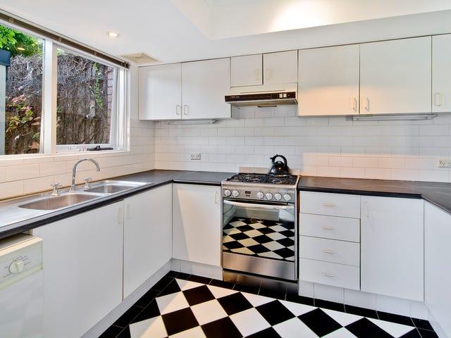 97A Bellevue Street, Cammeray, NSW 2062