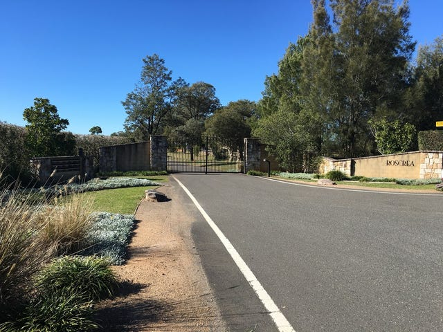 130 Roscrea Drive, Mulgoa, NSW 2745
