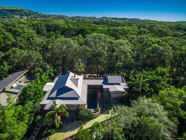 House 22 of 3 Sallywattle Drive, Suffolk Park, NSW 2481