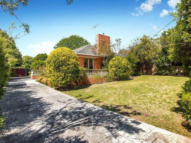 37 Roehampton Crescent, Mount Eliza, Vic 3930