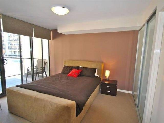14/118 Adelaide Terrace, East Perth, WA 6004
