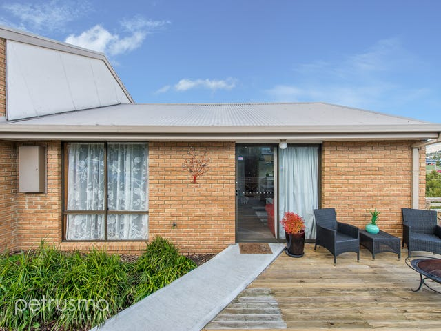 2/2 Chatterton Court, Claremont, Tas 7011