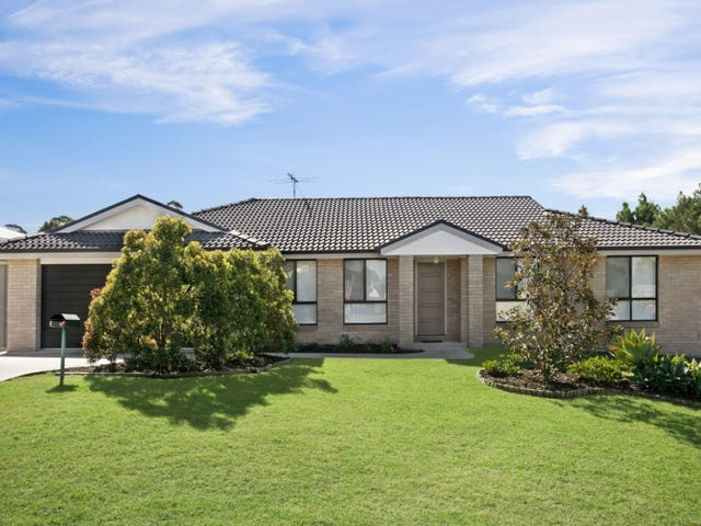 20a Stanley Close, Bolwarra Heights, NSW 2320