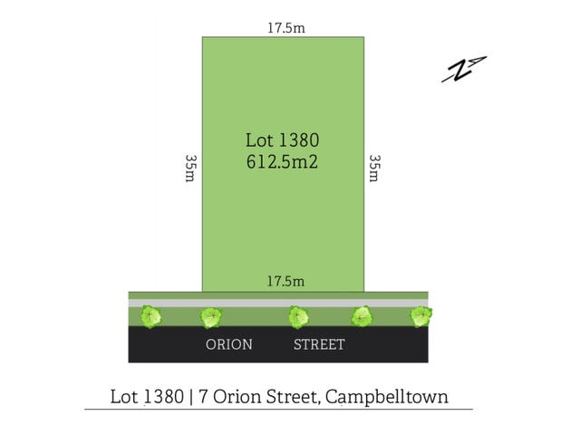 7 Orion Street, Campbelltown, NSW 2560