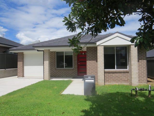 32B Regent Street, Cessnock, NSW 2325