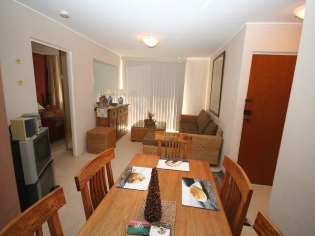 12/118 Manning Street, Kiama, NSW 2533