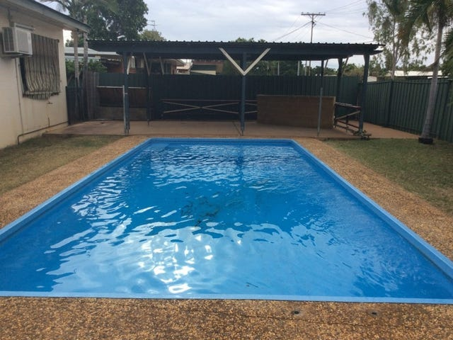 1 Boyd Parade, Mount Isa, Qld 4825