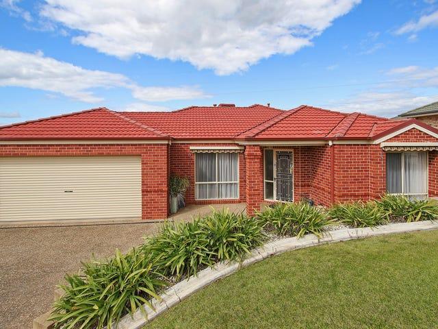 64 Mountain View Drive, Lavington, NSW 2641
