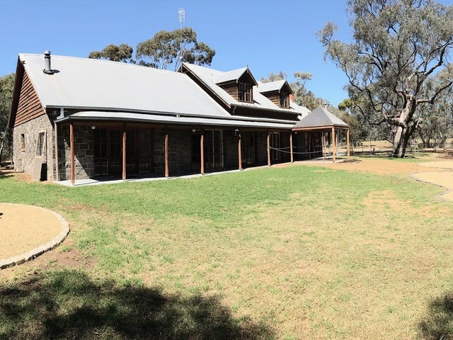 106 Braund Road, Echuca, Vic 3564