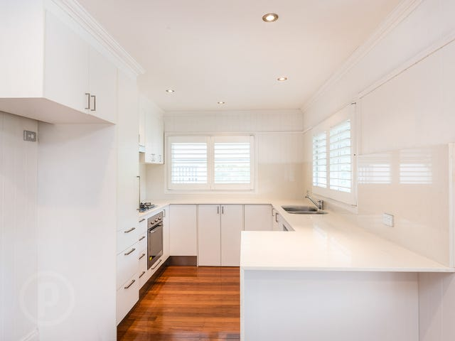 5/116 Mowbray Terrace, East Brisbane, Qld 4169