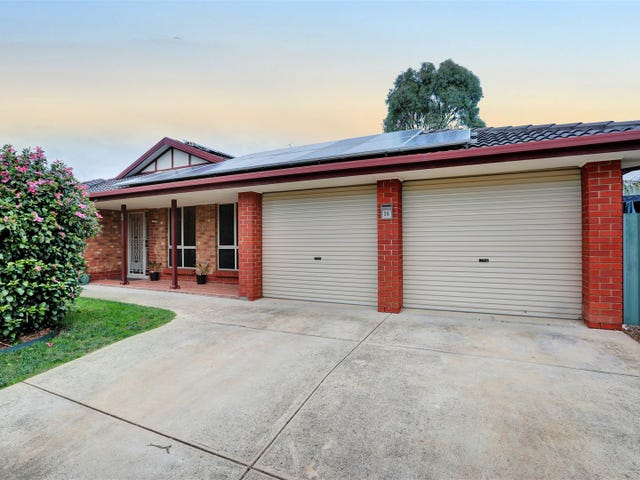 30 William Dyer Drive, Williamstown, SA 5351