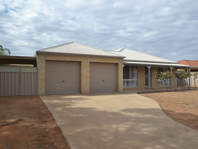 208 High Street, Echuca, Vic 3564