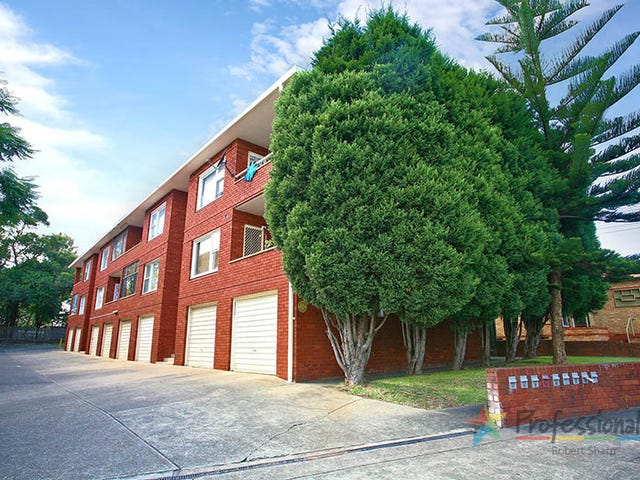 8/5 Bonds, Riverwood, NSW 2210