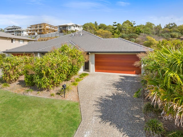 1/25 Hadrian Crescent, Pacific Pines, Qld 4211