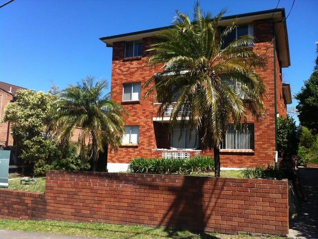 4/240 Buffalo Road, Ryde, NSW 2112