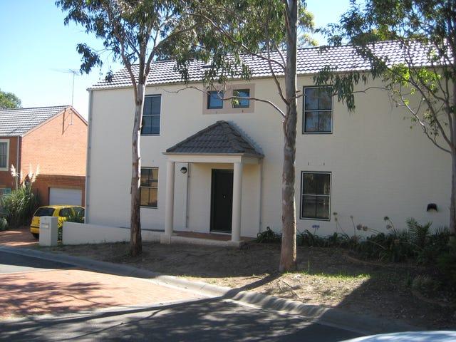 27 Jacaranda Street, South Coogee, NSW 2034