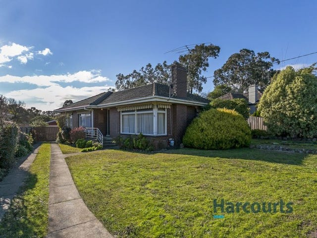 21 Bronhill Road, Ringwood East, Vic 3135