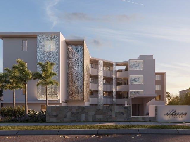 1-20/65 Coolum Terrace, Coolum Beach, Qld 4573