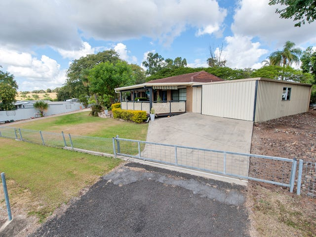23 Fairfield Road, Lowood, Qld 4311