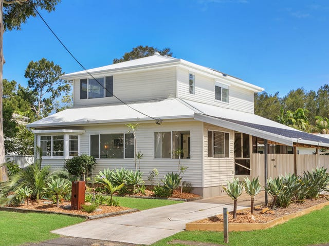 45 Shelly Beach Road, Empire Bay, NSW 2257