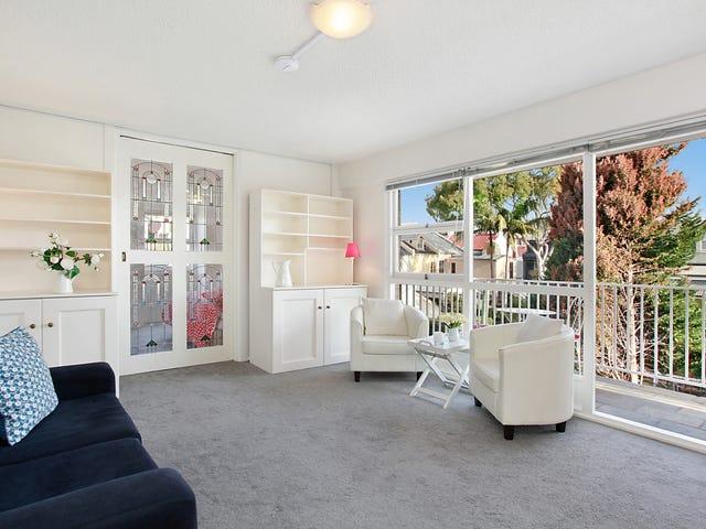 36/21 Duxford Street, Paddington, NSW 2021