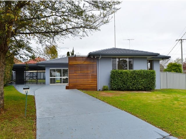 12 Balanga Court, South Toowoomba, Qld 4350