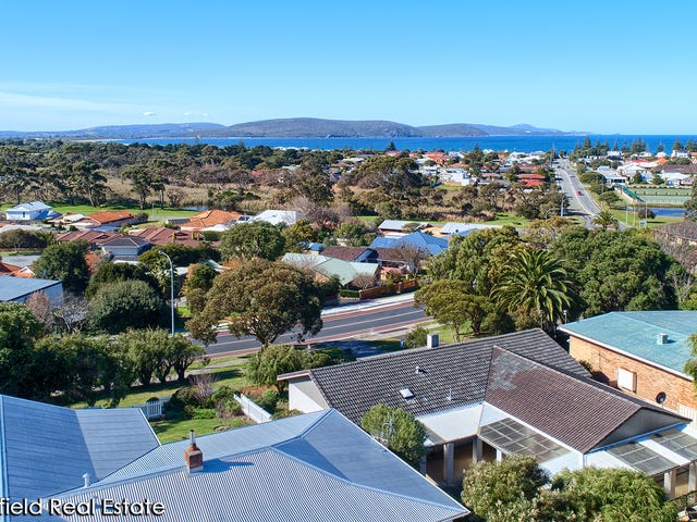78A Wylie Crescent, Middleton Beach, WA 6330