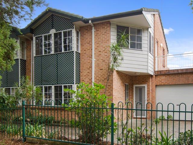 2/68 Underwood Street, Corrimal, NSW 2518