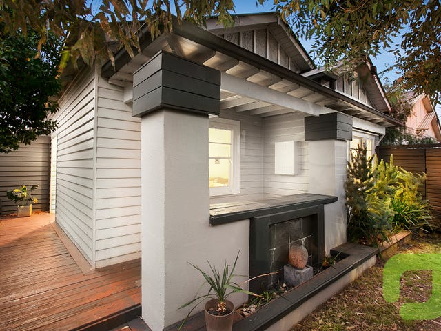 248 Williamstown Road, Yarraville, Vic 3013