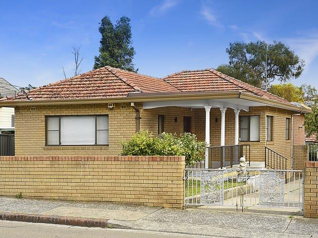 15 Hannam Street, Turrella, NSW 2205