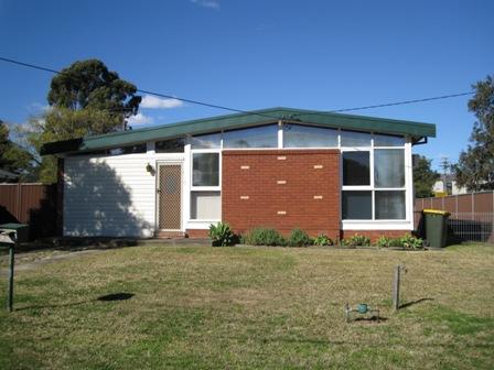 2 Dallas Place, Toongabbie, NSW 2146