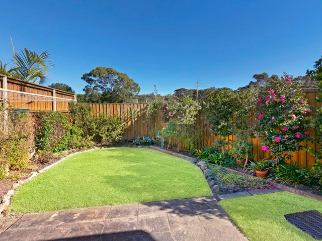 22C Ryrie Avenue, Cromer, NSW 2099