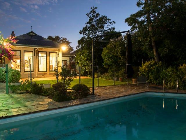 33 Dutton Terrace, Medindie, SA 5081