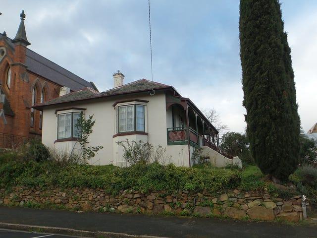 13 Lyttleton Street, Castlemaine, Vic 3450