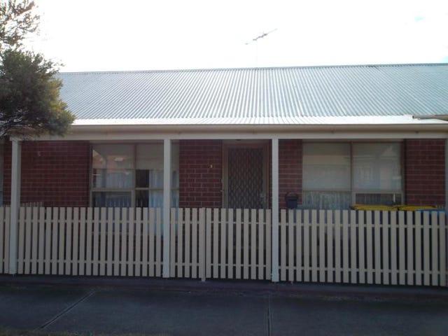 3/17 Leadenhall Street, Port Adelaide, SA 5015