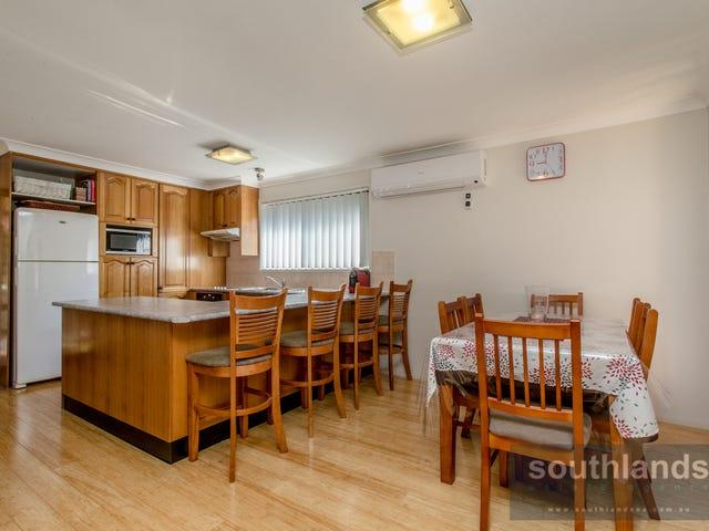 32 Nash Street, South Penrith, NSW 2750