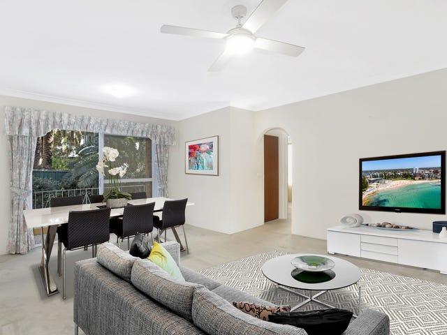8/16-20 Allison Road, Cronulla, NSW 2230