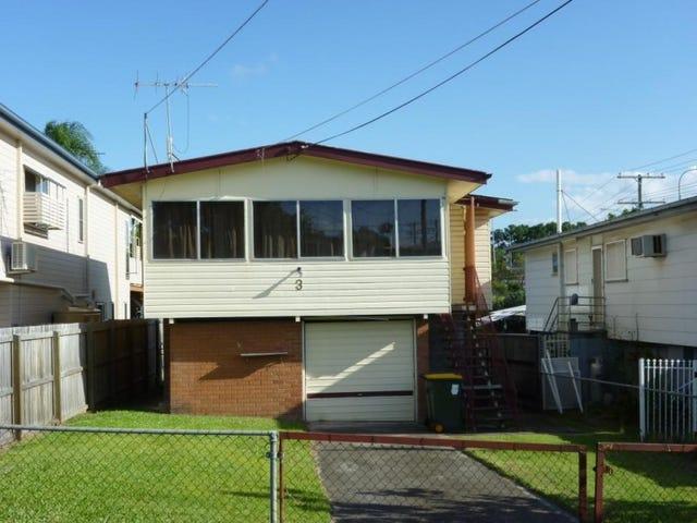 3 Napier Street, Murarrie, Qld 4172