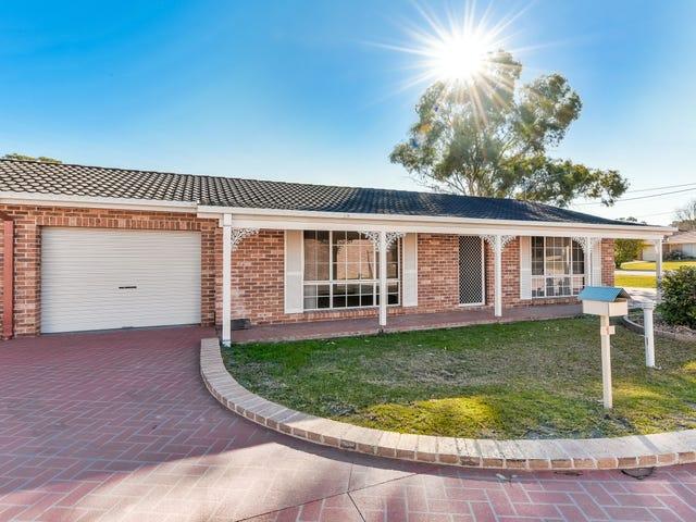 1/25-33 Abelia Street, Tahmoor, NSW 2573