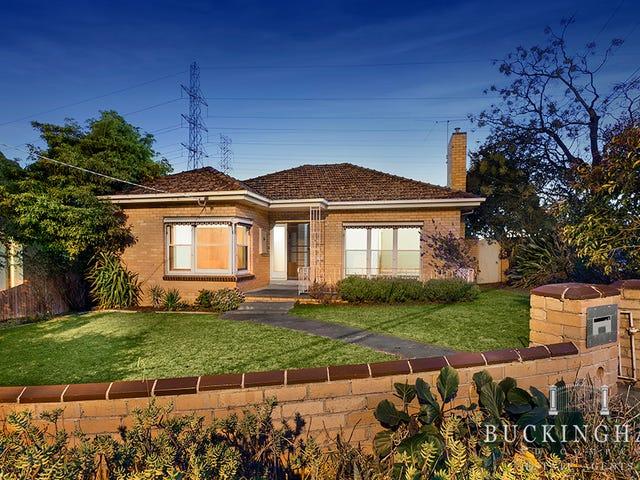 36 Elder Street, Watsonia, Vic 3087
