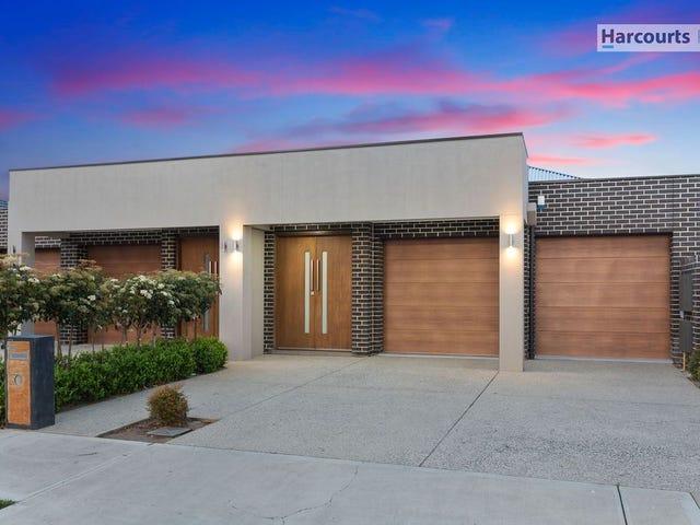 27A Tasman Avenue, Flinders Park, SA 5025