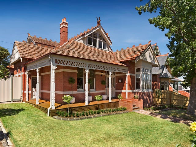 12 Locke Street, Essendon, Vic 3040