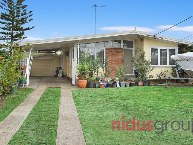 287 Luxford Road, Tregear, NSW 2770