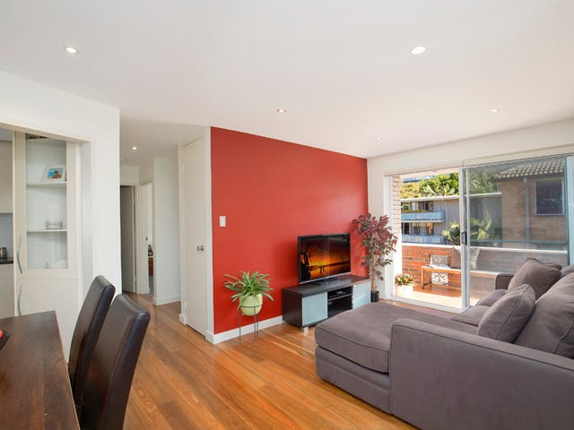 9/4 Ramsay Street, Collaroy, NSW 2097